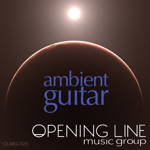 25 – Ambient Guitar