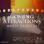 26 – Coming Attractions
