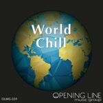 39 – World Chill