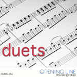 44 – Duets