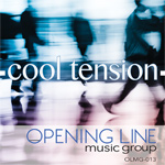13 – Cool Tension