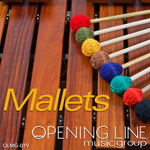 19 – Mallets