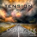 02 – Tension